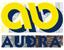 AUDRA Absturzsicherungen Logo